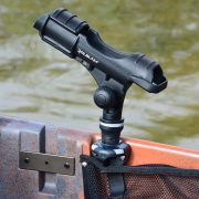 Rod-Holder-II-
