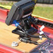 eseries-kayak-3600px.jpg