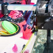 Kayak-Motor-Mount-230__FillWzYwMCw2MDBd