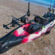 Kayak-Motor-Mount-231__FillWzYwMCw2MDBd