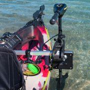 Kayak-Motor-Mount-233__FillWzYwMCw2MDBd