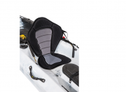 Deluxe Thermoform Seat