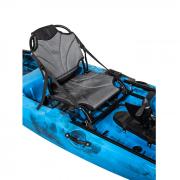 Pro Seat- Fusion