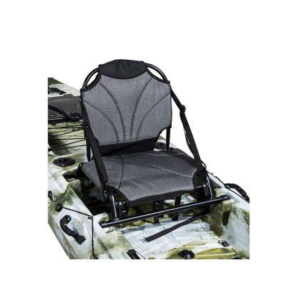 Fusion 13 Pedal Kayak