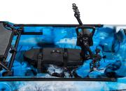 Fusion 13 pedal drive 2