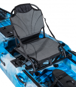 Fusion 13 seat