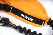 Tow Line Pouch-3