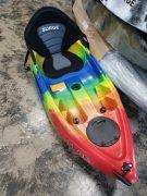 Surge-Nemo_Kids-Kayak-2