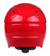 LH-026W RED BACK