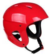 LH-026W RED SIDE