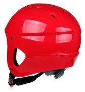 LH-026W RED SIDE 2